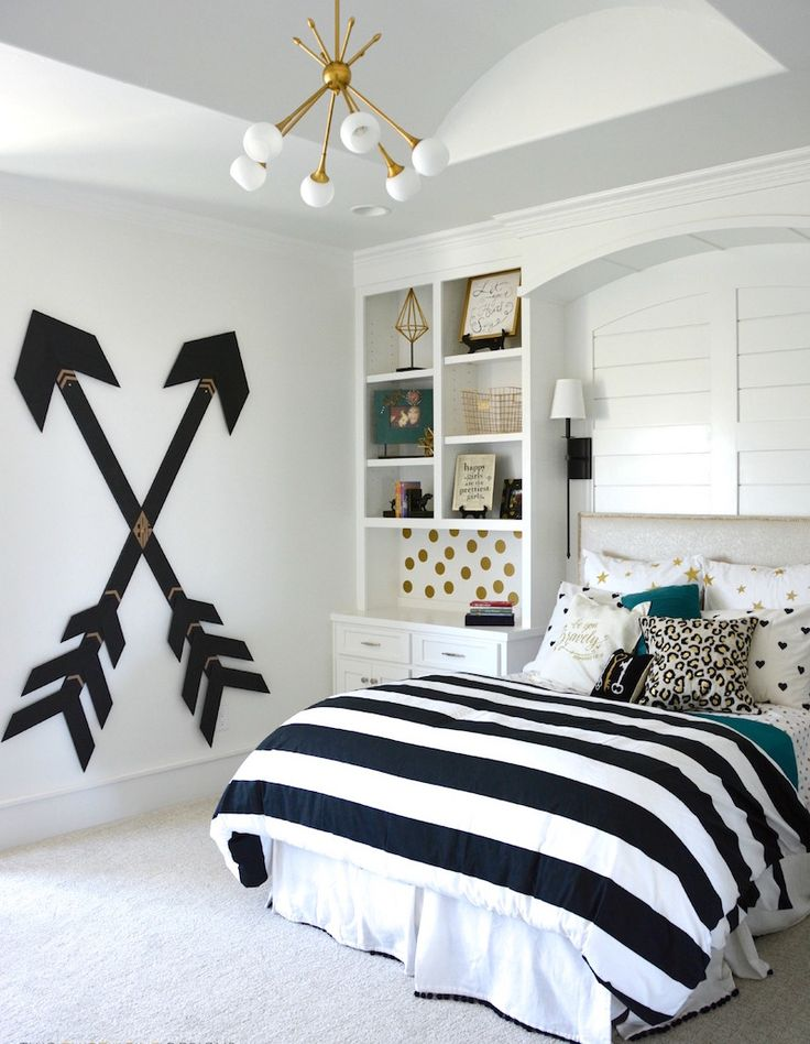 14 best Deco chambre images on Pinterest Child room, Bedroom ideas