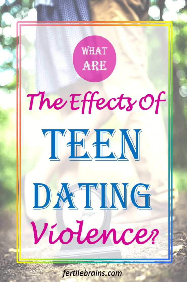 Funny christian dating stories for teens