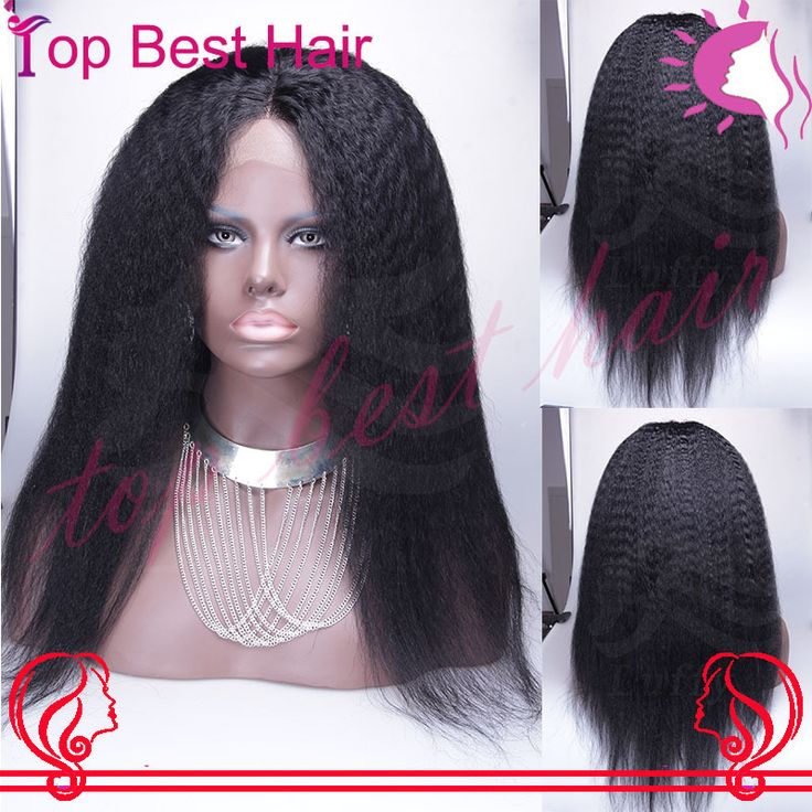 52 Best Flawless Hair Straight Styles Weave Images On