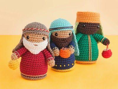 13 best Nativity images on Pinterest