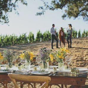 Santa Barbara Staycation! - Montecito Real Estate Properties - Kogevinas Real Estate