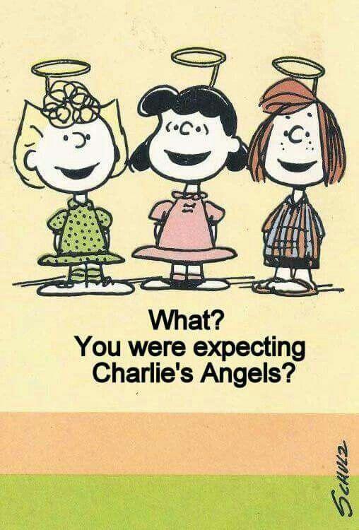 553 besten peanuts bilder auf pinterest inspirierende zitate spr che zitate und comic - Charlie brown zitate ...