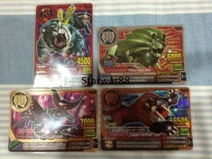Google Image Result for http://i.ebayimg.com/t/Rare-Animal-Kaiser-Evo-5-Promo-card-set-of-4-including-Red-Scorpion-Mecha-Lion-/00/s/NDgwWDY0MA==/$(KGrHqNHJBUFBS7B8p31BQ(eJyk5+!~~60_35.JPG