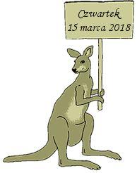Kangur Matematyczny