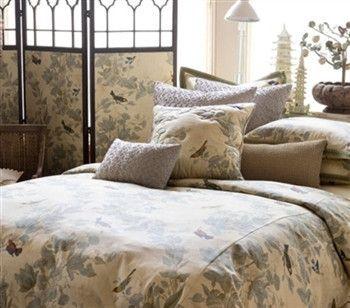 Best 25 Ivory Bedding Ideas On Pinterest Ivory Bedroom