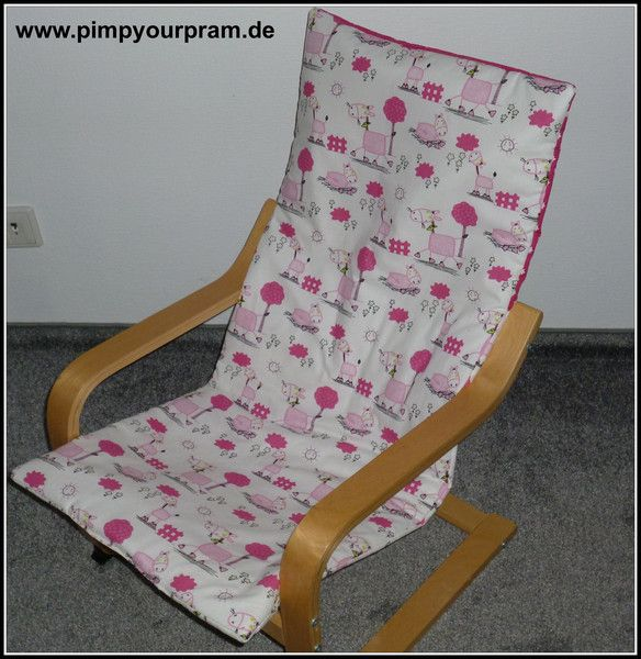 kindersessel bei roller williamflooring. Black Bedroom Furniture Sets. Home Design Ideas