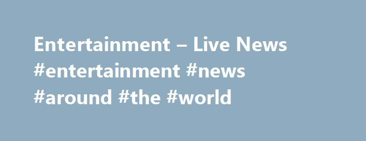 Entertainment – Live News #entertainment #news #around #the #world http://entertainment.remmont.com/entertainment-live-news-entertainment-news-around-the-world-3/  #entertainment news around the world # Category: Entertainment MetLife Stadium announced Monday that the Hold Up singer will no longer be performing Wednesday in East…
