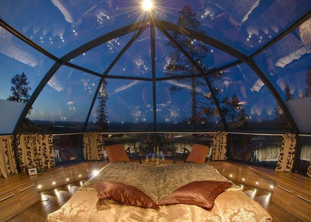 23 besten unterwasser hotels bilder auf pinterest hotels. Black Bedroom Furniture Sets. Home Design Ideas