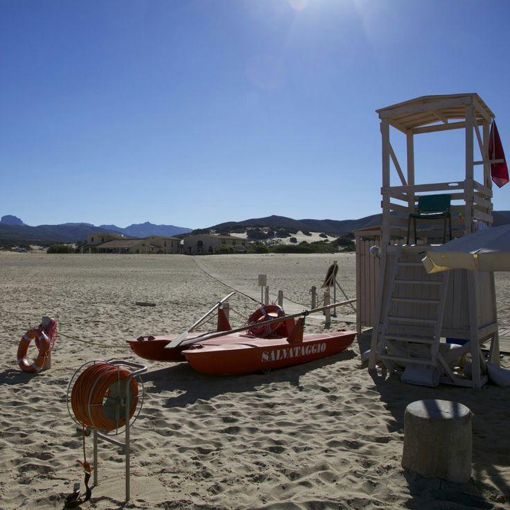 Tutto sotto controllo, per una #estate sicura e senza pensieri. #AmaLaTuaVacanza #Sardegna #LeDunePiscinas  Everything under control, for a safe and carefree #summer. #LoveYourHoliday #Sardinia #LeDunePiscinas  www.ledunepiscinas.com