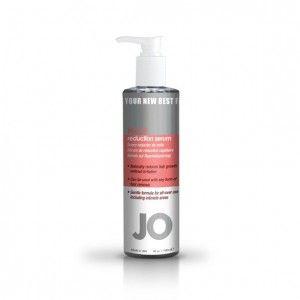 Serum redukujące porost włosów - System JO Hair Reduction Serum 120 ml - Świat-Erotyki.pl