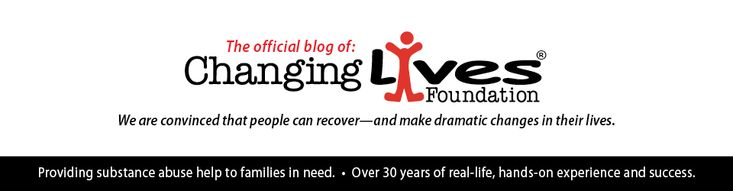 Wife of Alcoholic. An Amazing Story. | Changing Lives Foundation Blog