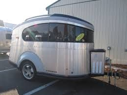 airstream basecamp for sale craigslist - Google Search