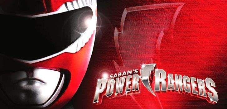 Após as primeiras imagens oficiais do filme dos Power Rangers serem liberadas, parece que a produção já está começando! O Heroic Hollywood conseguiu uma pequena informação sobre os personagens que aparecerão no futuro filme dos Power Rangers, que irá reinventar a franquia para o cinema. Segundo o site, Rita será uma, se não a principal, …
