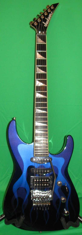 Jackson SHS-1 Shannon Soloist & 35 best Slicku0027s Guitars - Jackson Guitars images on Pinterest ... islam-shia.org