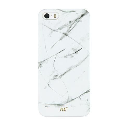 Marmori iPhone case (5/5S/SE) by NUNUCO® #iphonecase #nunucodesign #marble