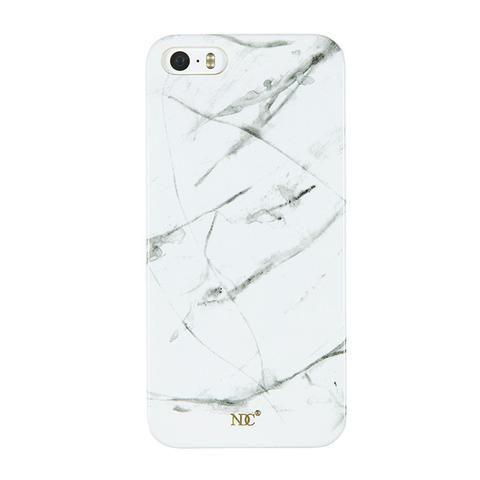 Marmori iPhone case (5/5S/SE) by NUNUCO® #iphonecase #nunucodesign #marble