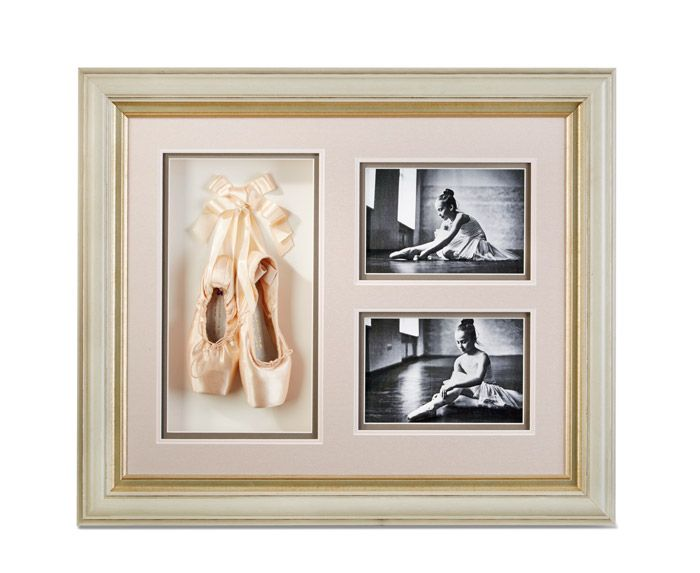 In honor of Michaels Custom Framing 40th birthday, we've assembled a list of 40 unique things that you can custom frame.