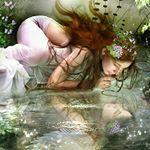 #kaneviçe #örtü #pembe #kırmızı #güller #harika | Iconosquare