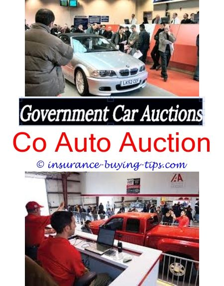 auction auto auto sales vehicle and cars rh pinterest ch