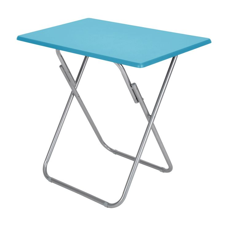 Flip Folding Desk - Turquoise | Office Furniture | Furniture | Home & Garden | All Game Categories | Game South Africa