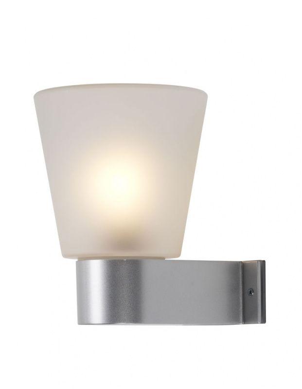 Applique Luminaire Ikea Luminaire Ikea Luminaire Chambre Luminaire Solaire