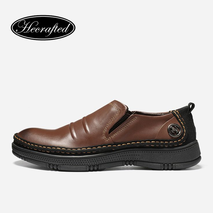 Купить товарРазмер 36 ~ 48 полное зерно кожа мужчины платье обувь удобная мода 2017 Hecrafted мужчины обувь # ALA8357 в категории Деловая обувьна AliExpress. Размер 36 ~ 48 полное зерно кожа мужчины платье обувь удобная мода 2017 Hecrafted мужчины обувь # ALA8357