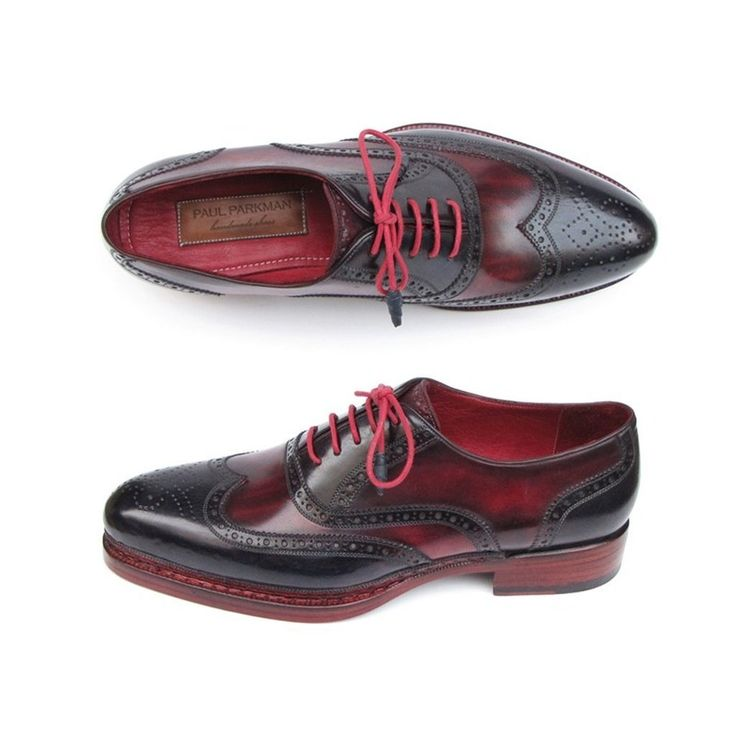 Best Value Goodyear Welted Shoes