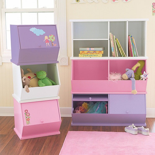 7 best Kid Art Storage images on Pinterest | Child room, Kids ...