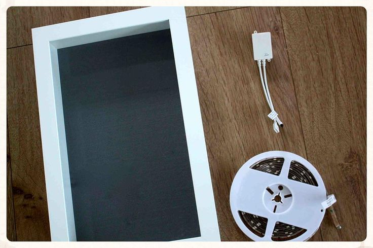 26 best diy images on pinterest deko levitate and simple. Black Bedroom Furniture Sets. Home Design Ideas