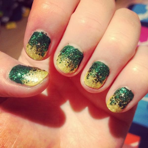 59 best olympic nails images on pinterest olympics nail art and bronte barratt swimming australia olympic swimmersnail artnail prinsesfo Image collections