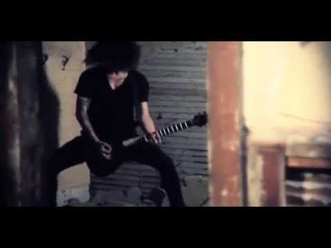 Attack Attack! - Stick Stickly (Official Music Video) love the switch up at the end for the outro!