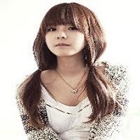 Korea K-Pop Hot 100 Music Chart | Billboard Juniel