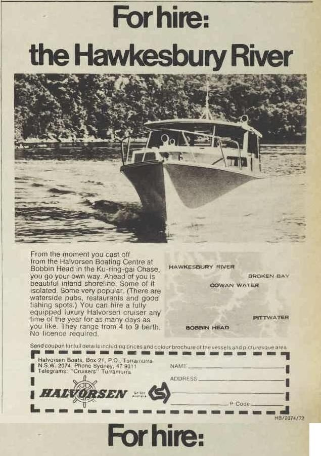 The Australian Women's Weekly 5 September 1973, page 101