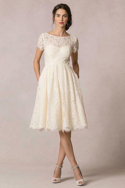 Jenny Yoo: http://www.stylemepretty.com/2016/01/10/budget-wedding-dresses-1000-dollars/