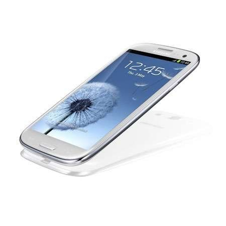 Samsung Galaxy S3 i930016GB - Unlocked International Version No Warranty 2G Network	GSM 850 / 900 / 1800 / 1900. 3G Network	HSDPA 850 / 900 / 1900 / 2100. 4G Network	Region Based. Dimensions	136.6 x 70.6 x 8.6mm.  #Samsung #Wireless