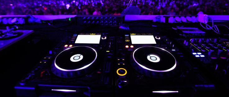 Cheap DJ Speakers - How to set up DJ speakers? Where can I find cheap DJ speakers for sale or rent? What does DJ speakers cost & latest DJ speakers review? #CheapDJSpeakers #Cheap #DJ #Speakers #DJSpeakers #AffordableDJSpeakers