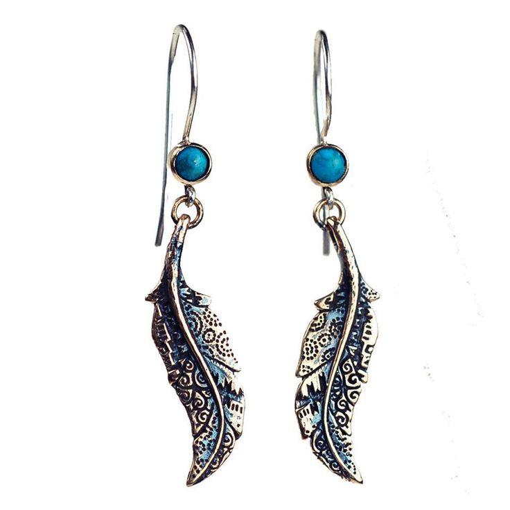 House of Alaia Small Lotus Flower Earrings In Silver kiECDO