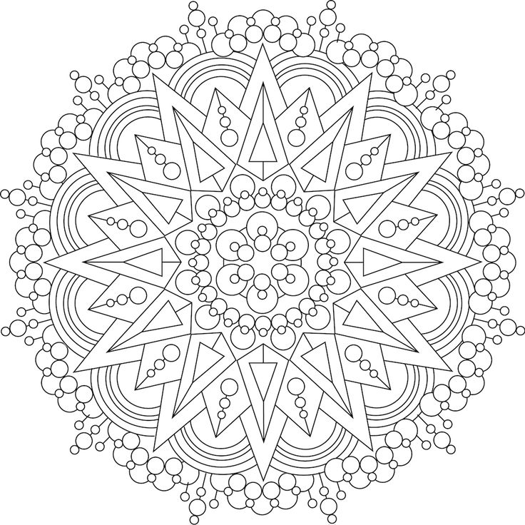 picture of travellers companion coloring page