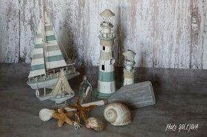 morska tematika