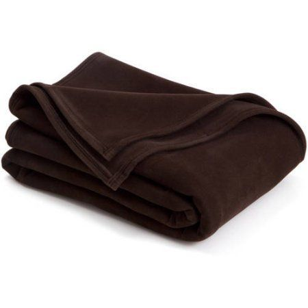 Ultra-Touch Vellux Blanket