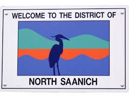 District of North Saanich - Point to Municipal Hall and click Employment.