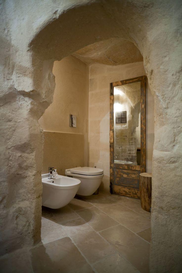 Oltre 25 fantastiche idee su architettura di interni su for Case alla ricerca di cottage