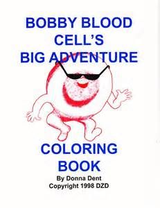 Blood Donation Coloring Pages. blood donor coloring sheets  Bing Images 120 best It s National Blood Donor Month Please Give