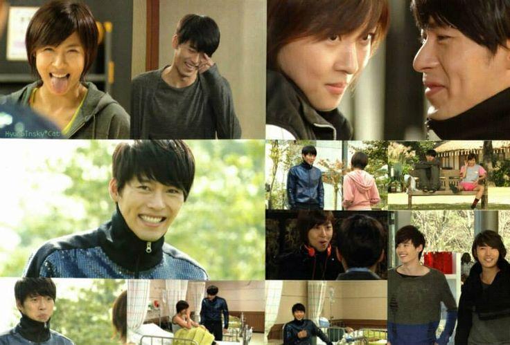 1000 images about secret garden on pinterest for Secret garden korean drama cast