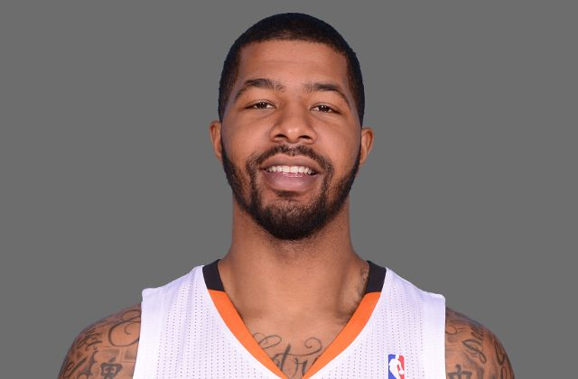 Today on Phoenix Suns Weekly, Markieff Morris wins the Western Conference Player of the Week and Eric Bledsoe lifts Phoenix over the New Orleans Pelicans