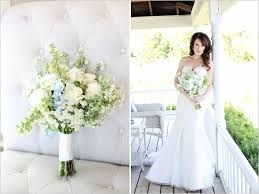 Image result for summer wedding bouquets