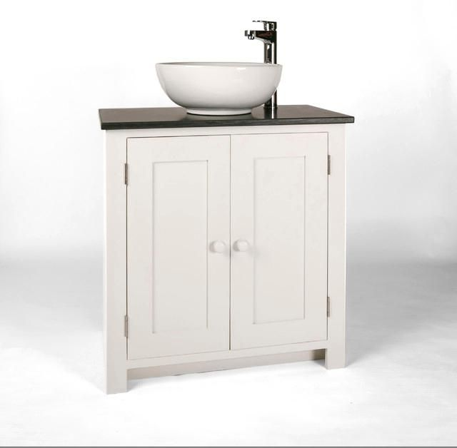 Bathroom Vanity Units For Countertop Basins Extraordinary Vanity