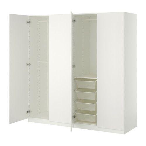 die besten 25 pax planer ideen auf pinterest ikea kleiderschrank planer met planer und pax. Black Bedroom Furniture Sets. Home Design Ideas