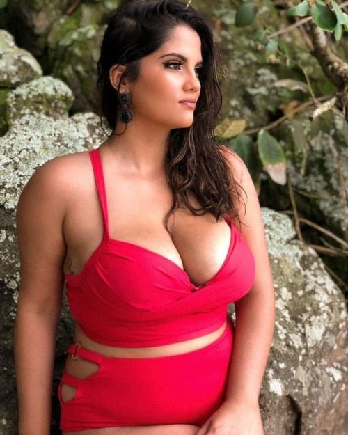 93ed9f4088f5f Choosing The Right Swim Wear For Plus Size Women. When buying swimwear the  first thing that you need to consider is your body shape.
