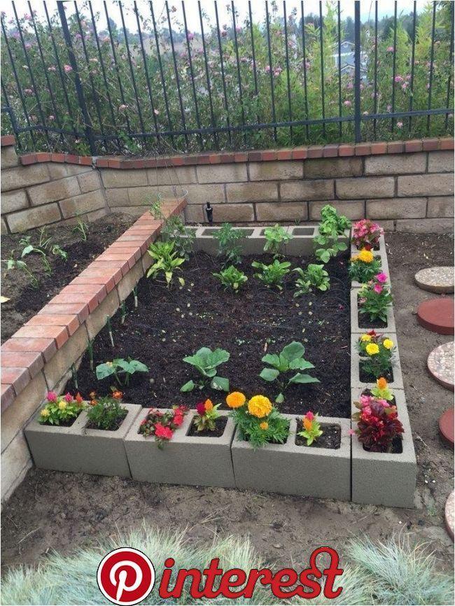 45 Backyard Landscaping Ideas On A Budget 8 45 Backyard Landscaping Ideas On A Gartenbau Landschaftsbau Landschaftsbau Ideen